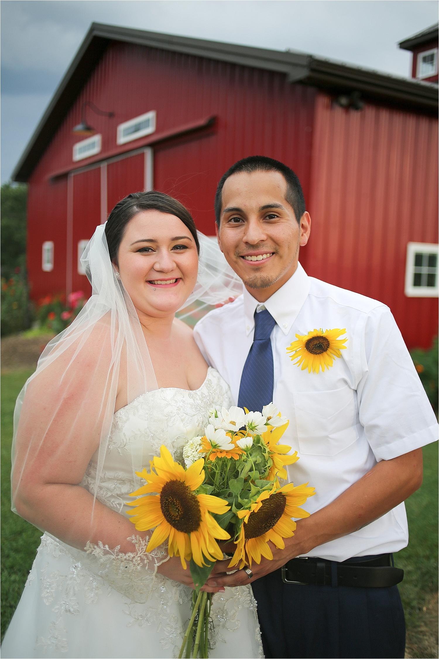 Blacksburg-Wedding-Photographer-_0015.jpg