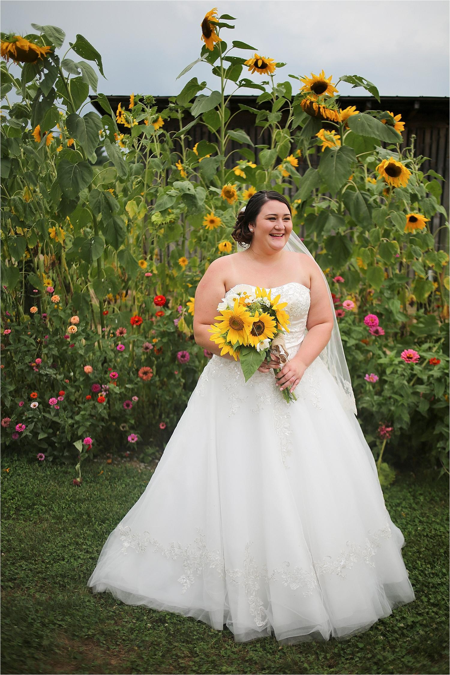 Blacksburg-Wedding-Photographer-_0017.jpg