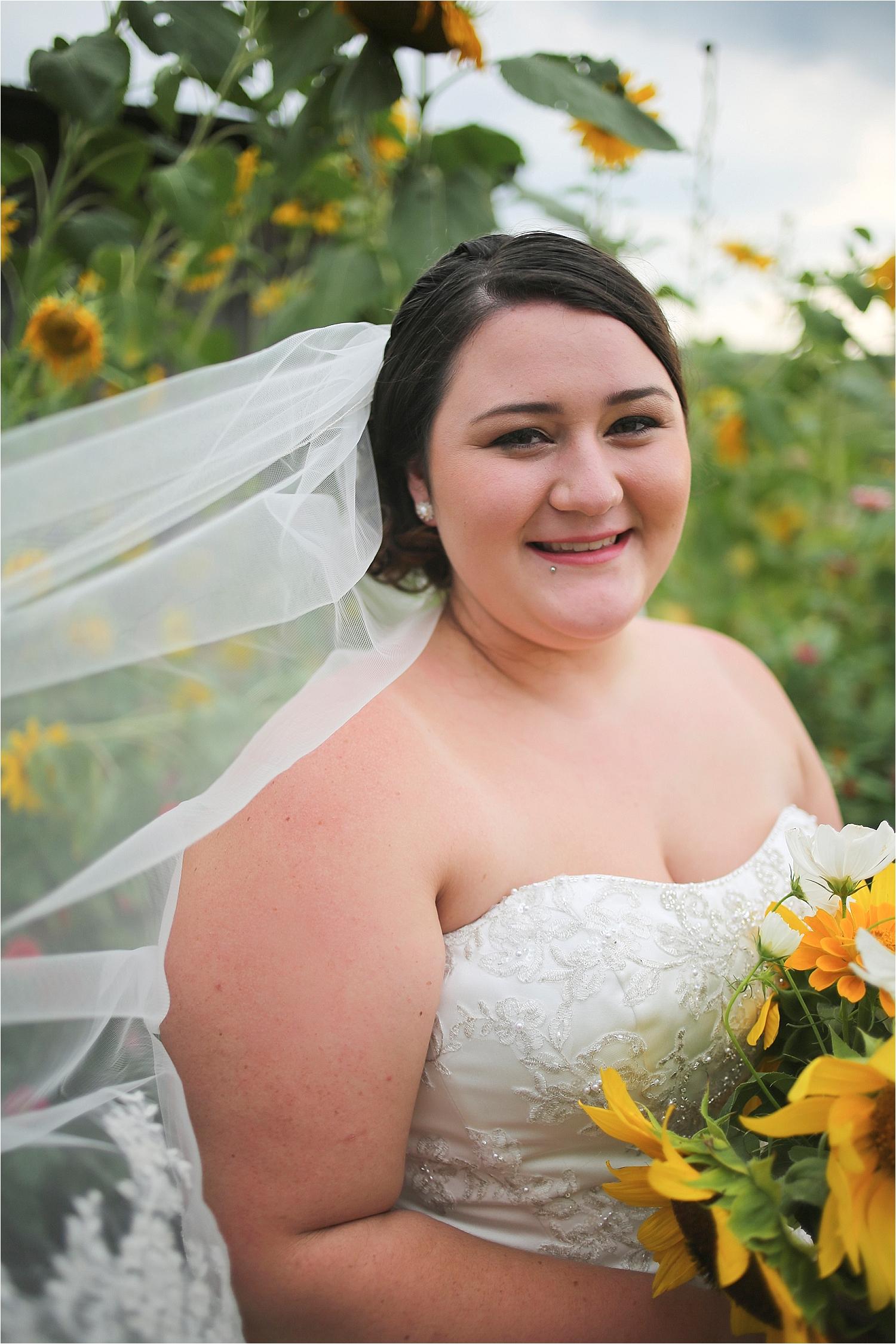 Blacksburg-Wedding-Photographer-_0018.jpg
