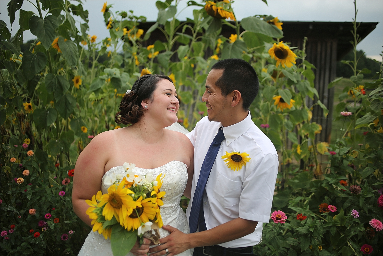 Blacksburg-Wedding-Photographer-_0019.jpg