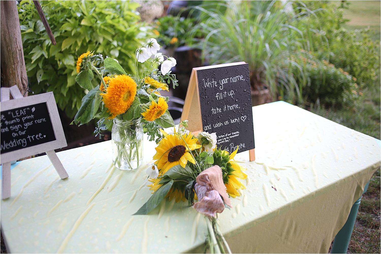 Blacksburg-Wedding-Photographer-_0025.jpg