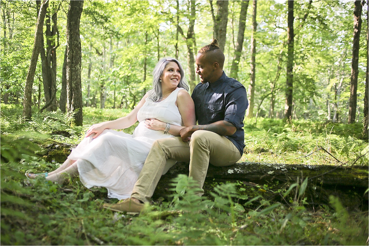 Blacksburg-Maternity-Portrait-Photographer-0004.jpg
