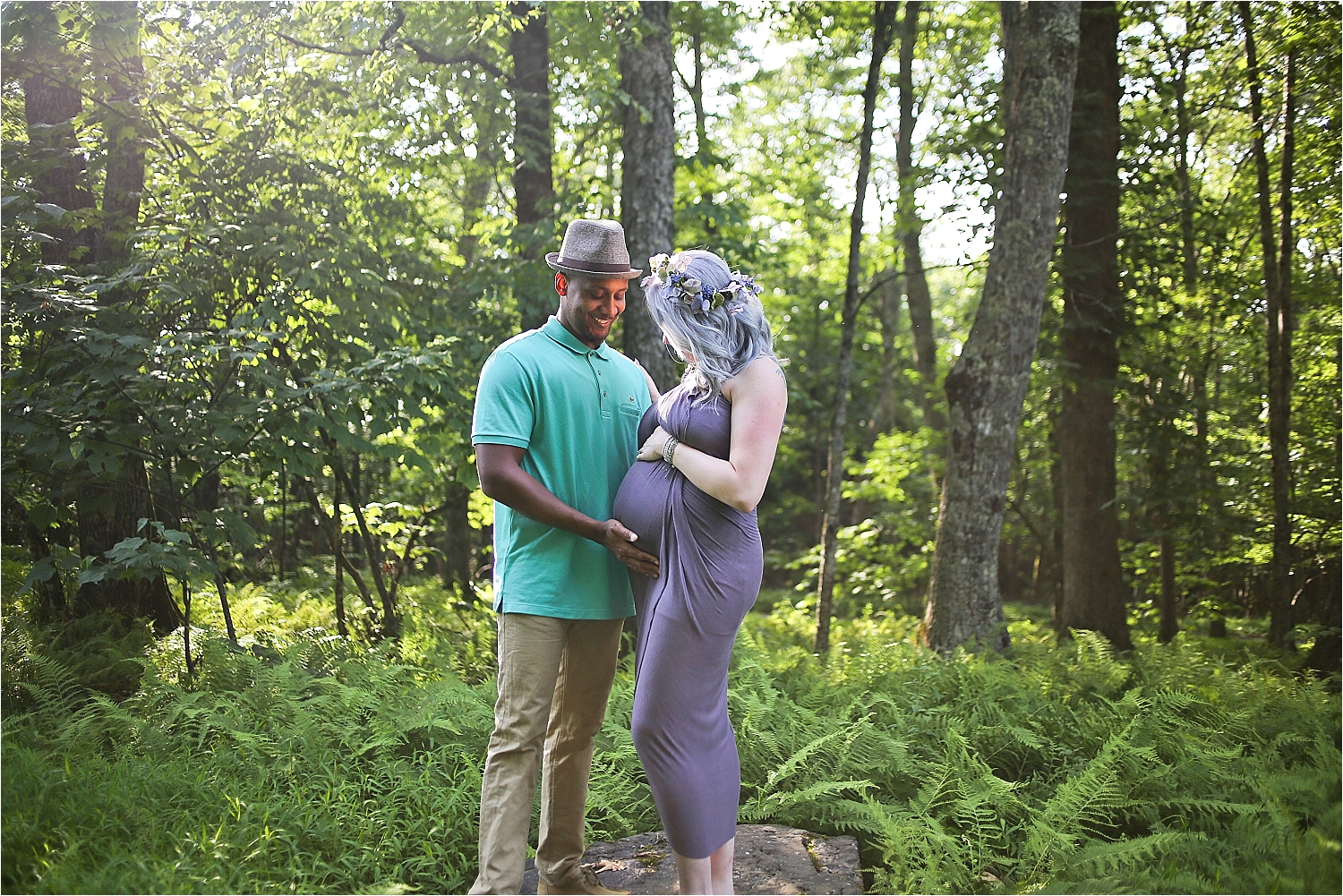 Blacksburg-Maternity-Portrait-Photographer-0010.jpg