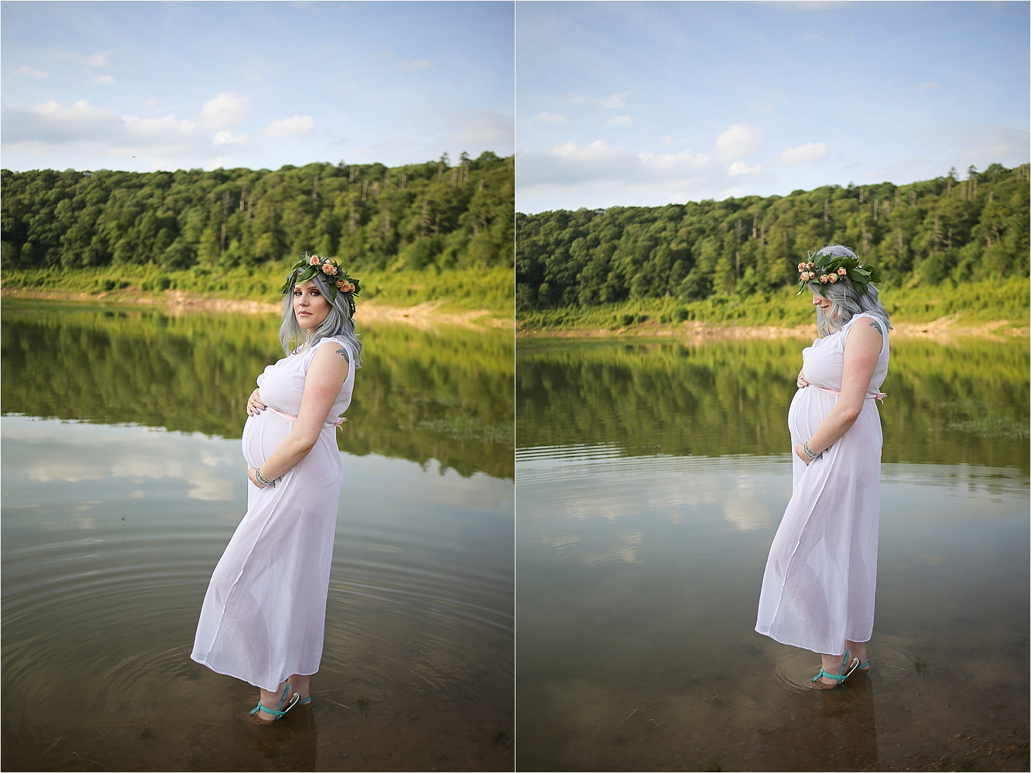 Blacksburg-Maternity-Portrait-Photographer-0016.jpg