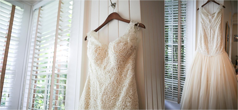 Charlottesville-Wedding-Photographers-_0001.jpg