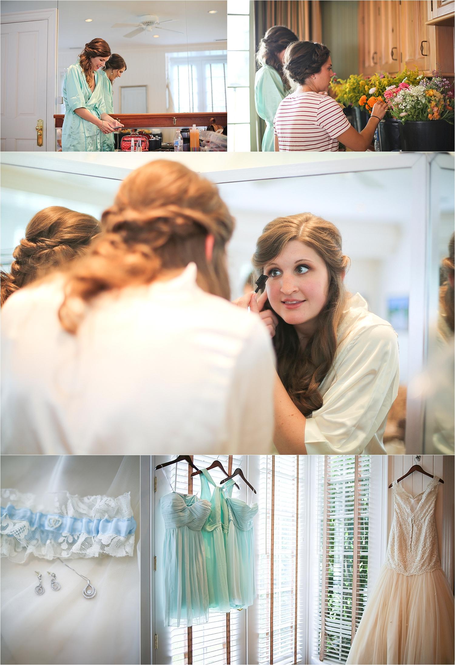 Charlottesville-Wedding-Photographers-_0002.jpg