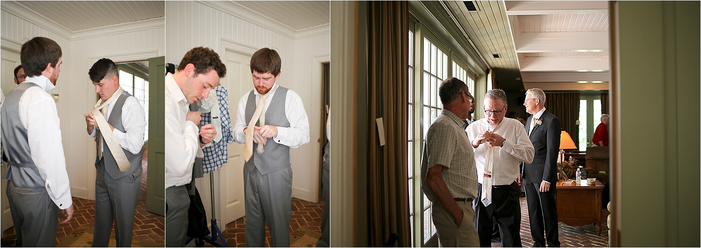 Charlottesville-Wedding-Photographers-_0004.jpg