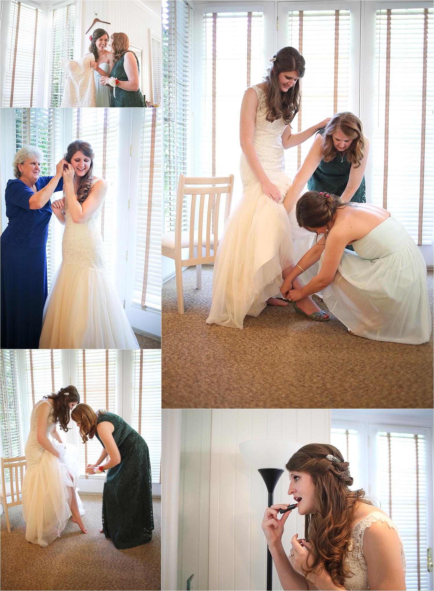 Charlottesville-Wedding-Photographers-_0003.jpg