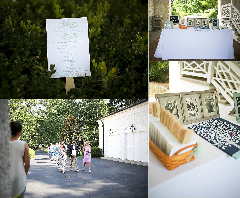 Charlottesville-Wedding-Photographers-_0006.jpg