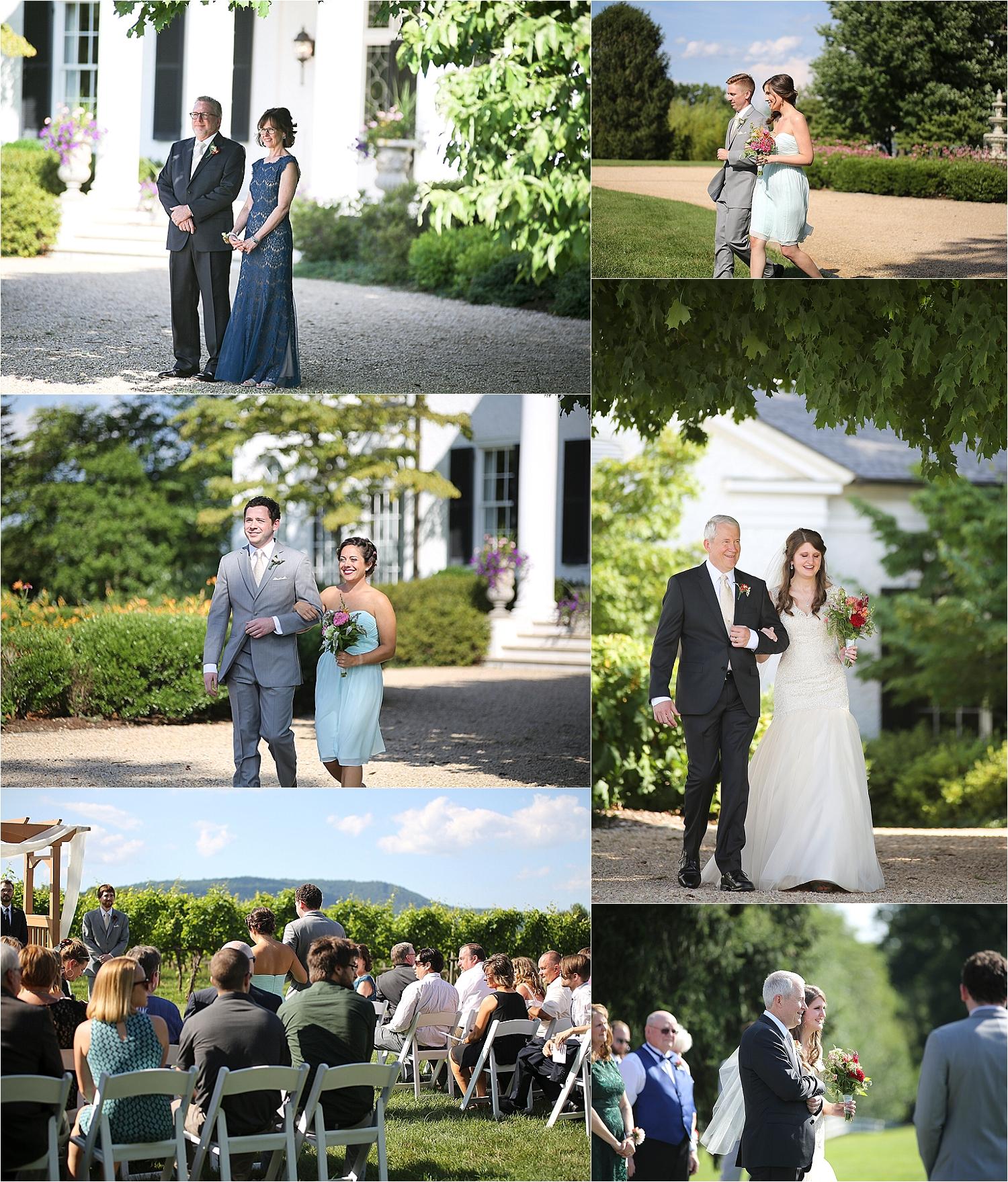 Charlottesville-Wedding-Photographers-_0007.jpg