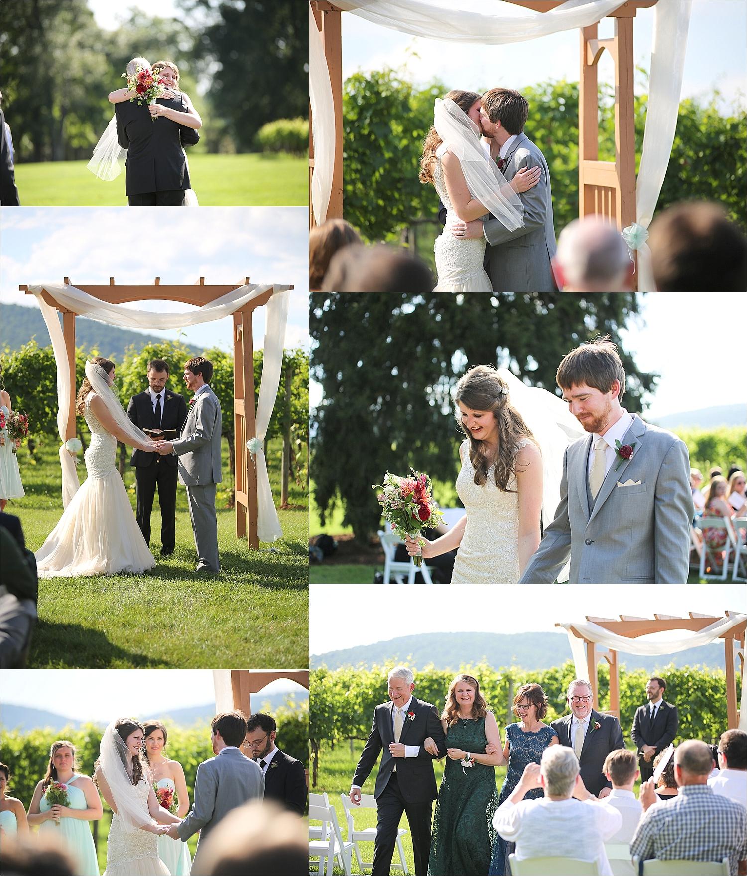 Charlottesville-Wedding-Photographers-_0008.jpg