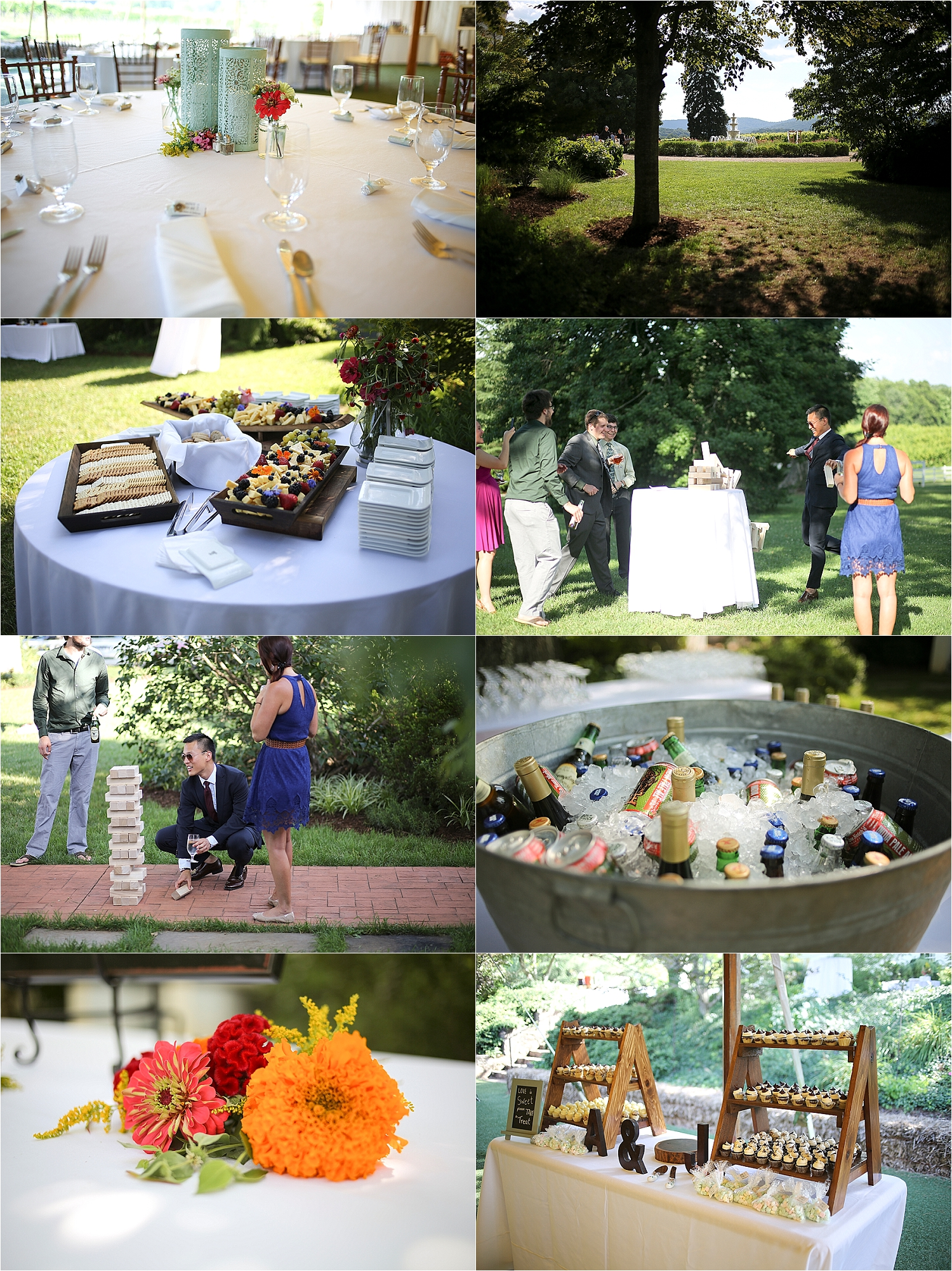 Charlottesville-Wedding-Photographers-_0009.jpg