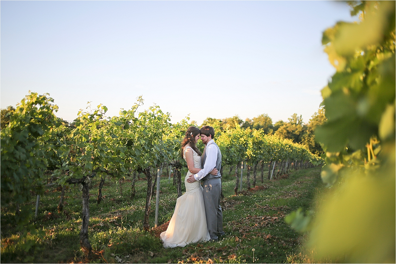 Charlottesville-Wedding-Photographers-_0011.jpg