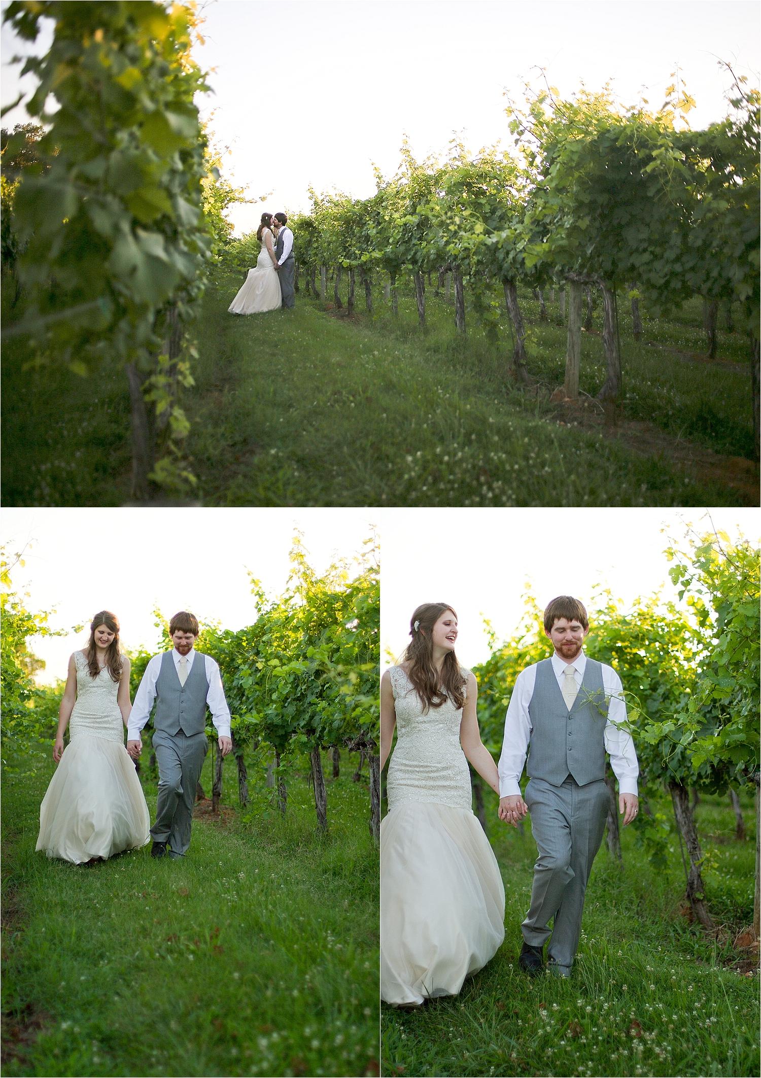 Charlottesville-Wedding-Photographers-_0012.jpg