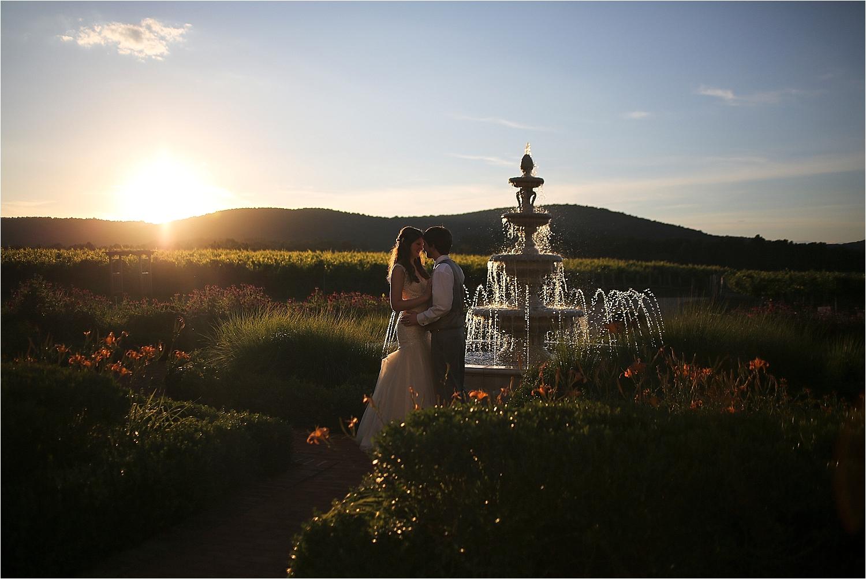 Charlottesville-Wedding-Photographers-_0015.jpg