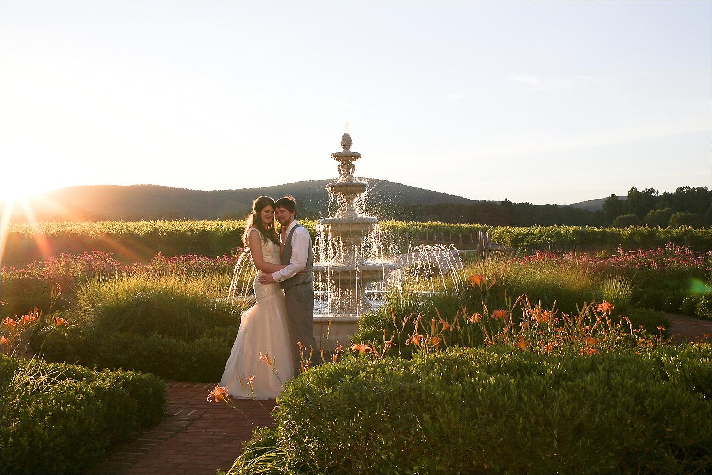 Charlottesville-Wedding-Photographers-_0016.jpg