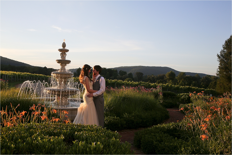 Charlottesville-Wedding-Photographers-_0017.jpg