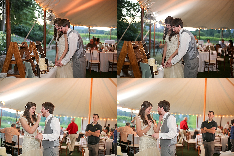 Charlottesville-Wedding-Photographers-_0018.jpg
