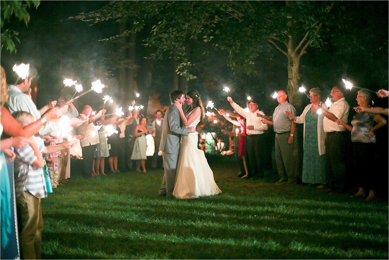 Charlottesville-Wedding-Photographers-_0020.jpg