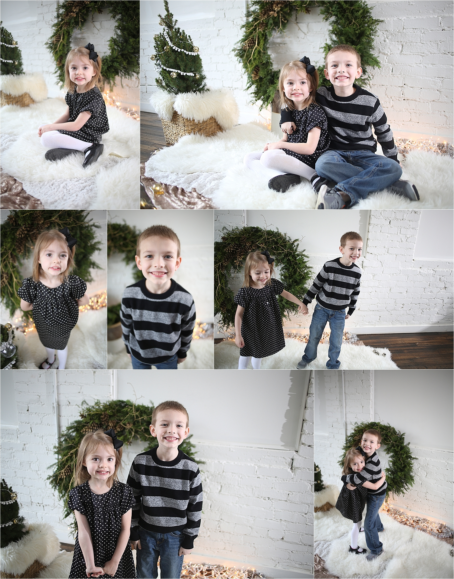Blacksburg-Family-Photographer-Christmas-Photos_0003.jpg