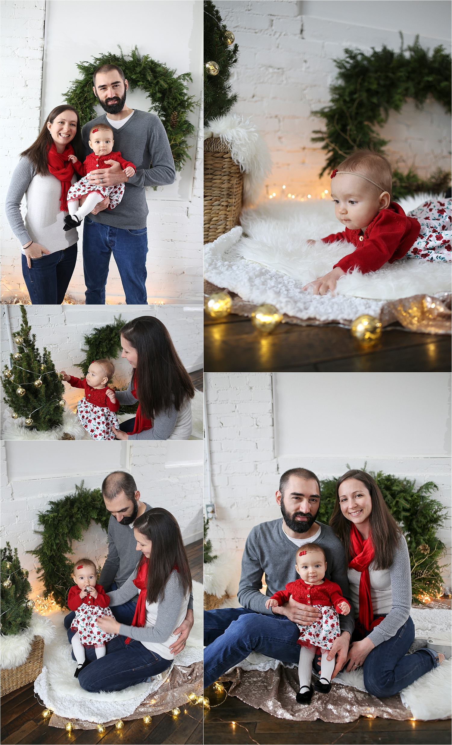 Blacksburg-Family-Photographer-Christmas-Photos_0005.jpg