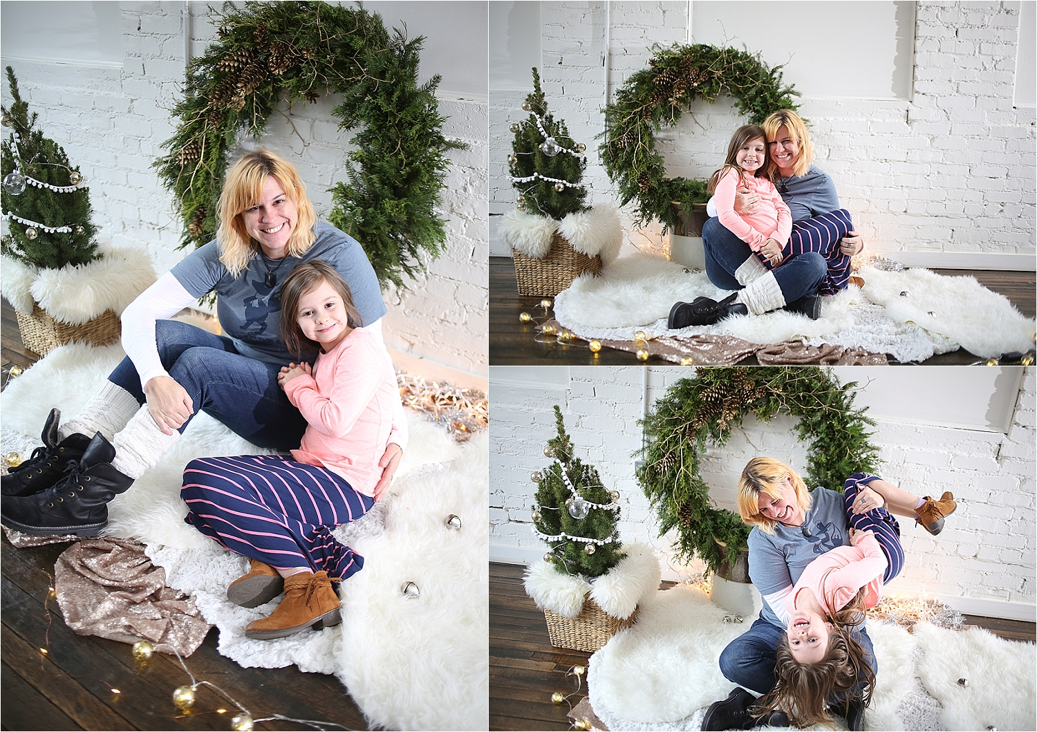 Blacksburg-Family-Photographer-Christmas-Photos_0006.jpg