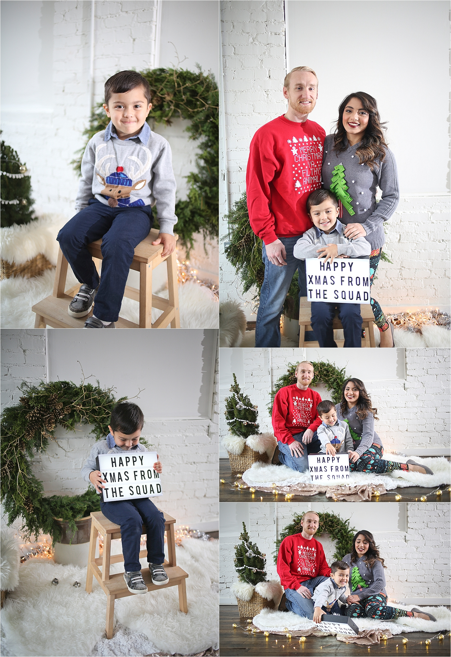 Blacksburg-Family-Photographer-Christmas-Photos_0008.jpg