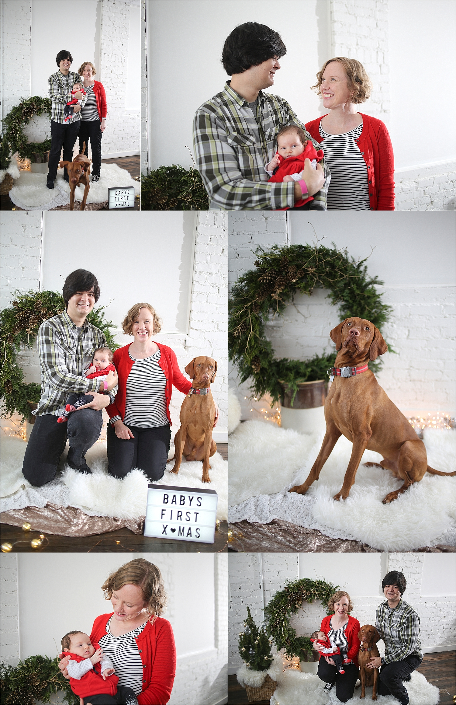 Blacksburg-Family-Photographer-Christmas-Photos_0009.jpg