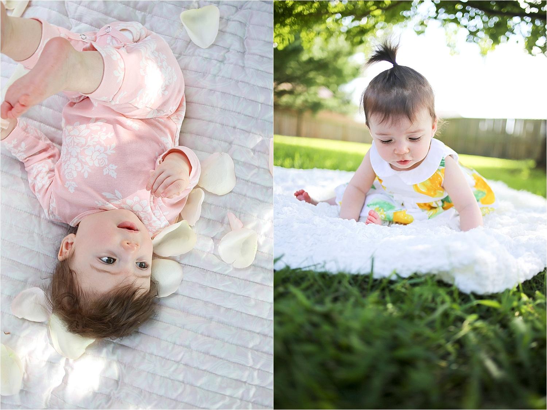 6-Month-Old-Baby-Photos-Christiansburg-Photographer_0002.jpg