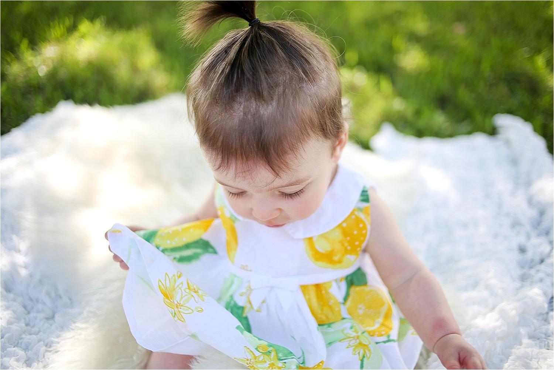 6-Month-Old-Baby-Photos-Christiansburg-Photographer_0003.jpg