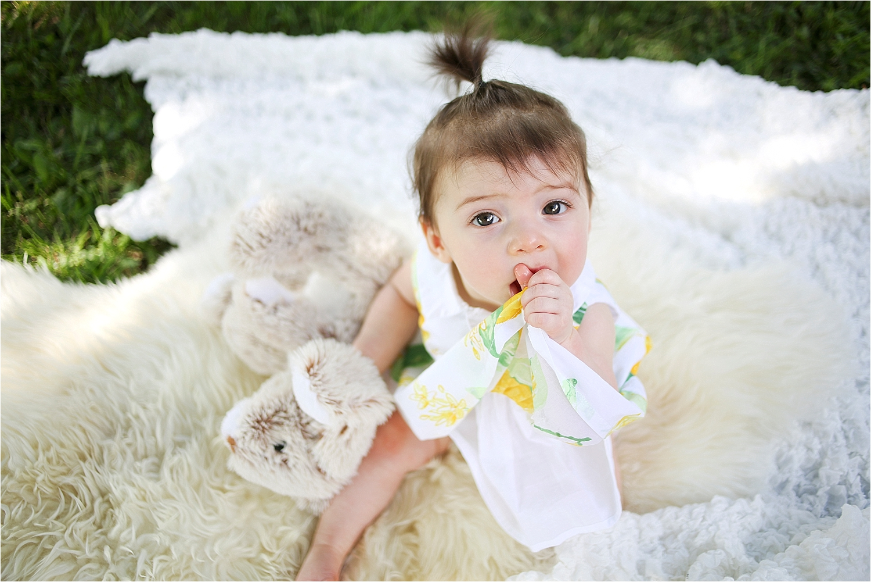 6-Month-Old-Baby-Photos-Christiansburg-Photographer_0005.jpg