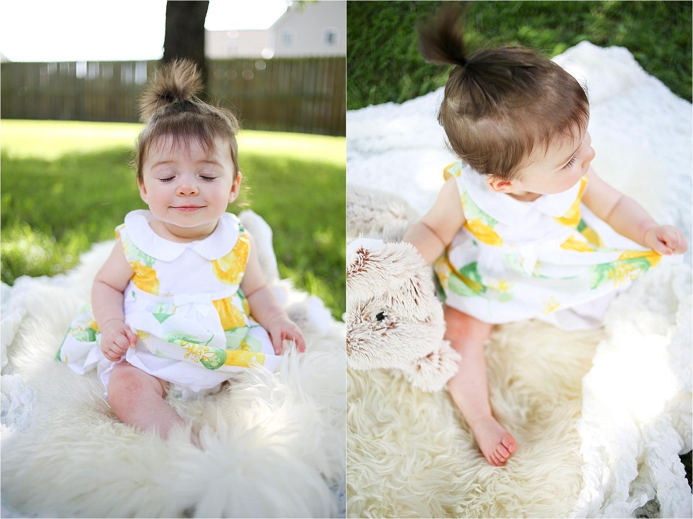 6-Month-Old-Baby-Photos-Christiansburg-Photographer_0006.jpg