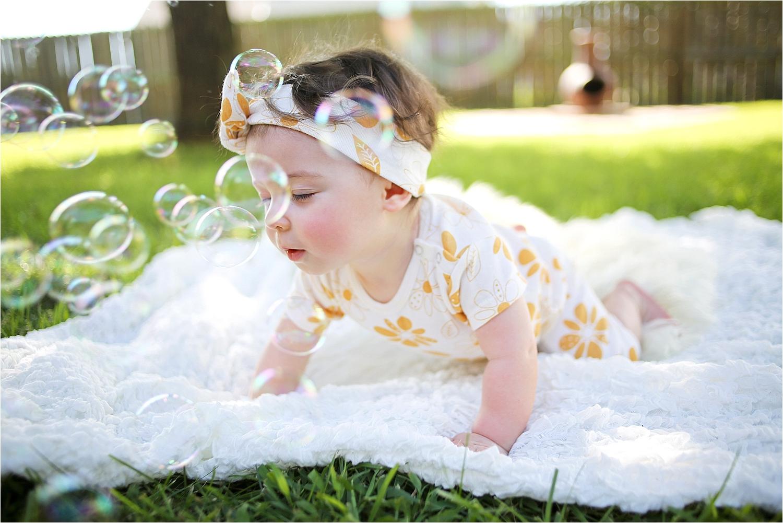 6-Month-Old-Baby-Photos-Christiansburg-Photographer_0009.jpg