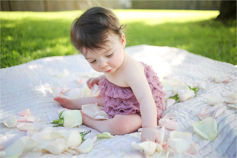 6-Month-Old-Baby-Photos-Christiansburg-Photographer_0012.jpg