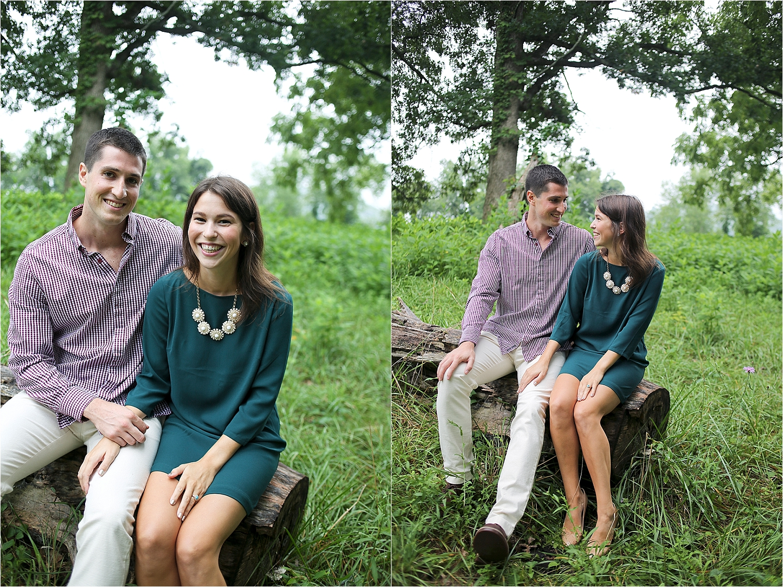 Blacksburg-Engagement-Photographer_0002.jpg