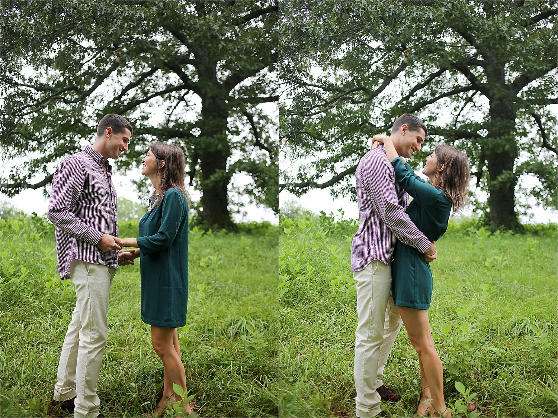 Blacksburg-Engagement-Photographer_0004.jpg