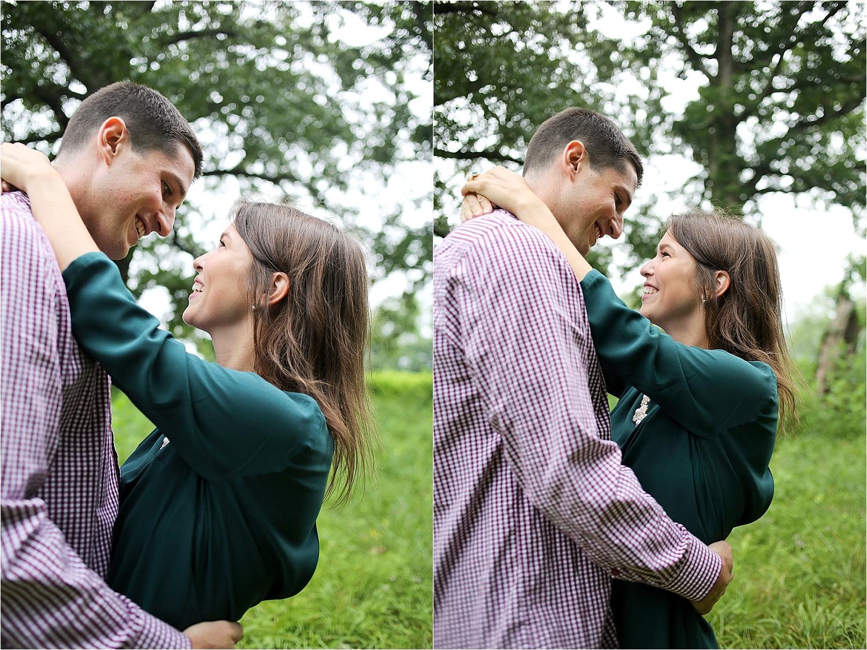 Blacksburg-Engagement-Photographer_0005.jpg