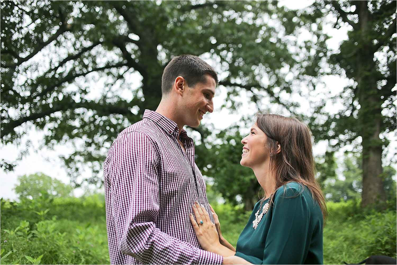 Blacksburg-Engagement-Photographer_0006.jpg