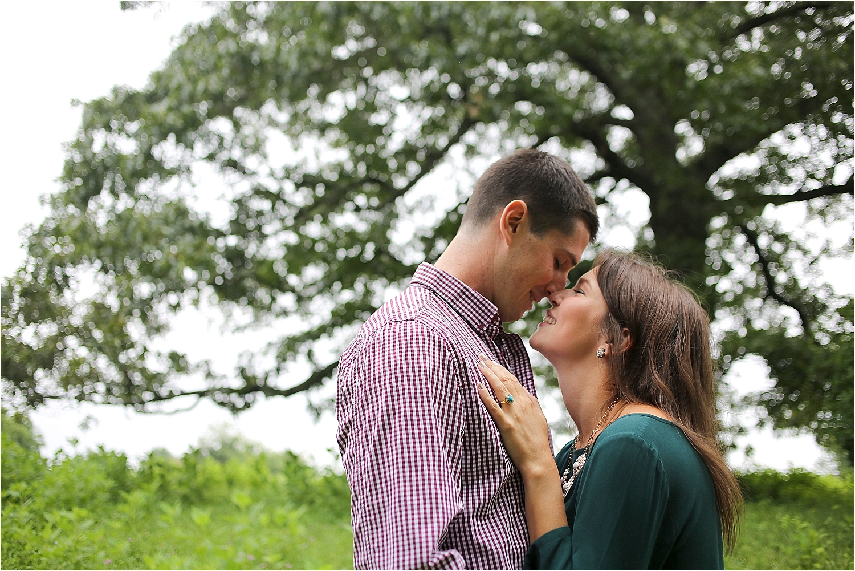 Blacksburg-Engagement-Photographer_0007.jpg