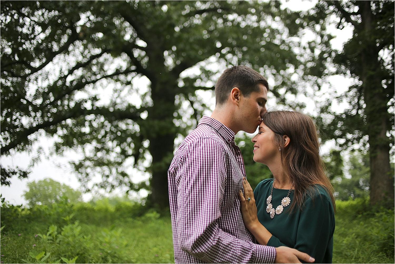 Blacksburg-Engagement-Photographer_0009.jpg