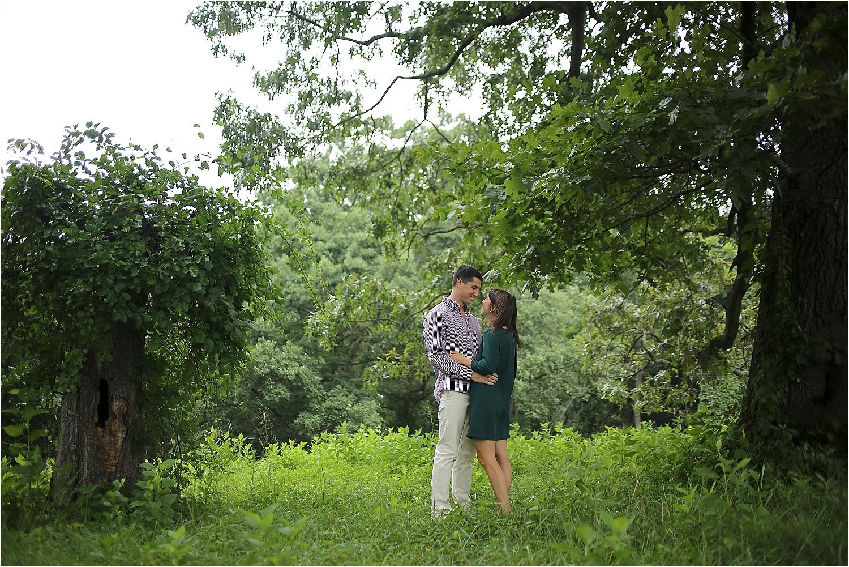 Blacksburg-Engagement-Photographer_0011.jpg
