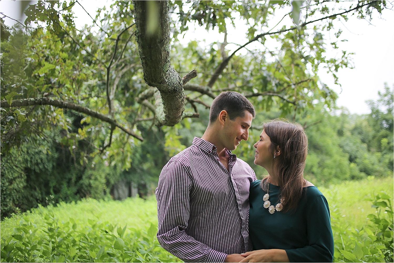 Blacksburg-Engagement-Photographer_0012.jpg
