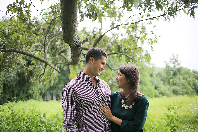 Blacksburg-Engagement-Photographer_0013.jpg