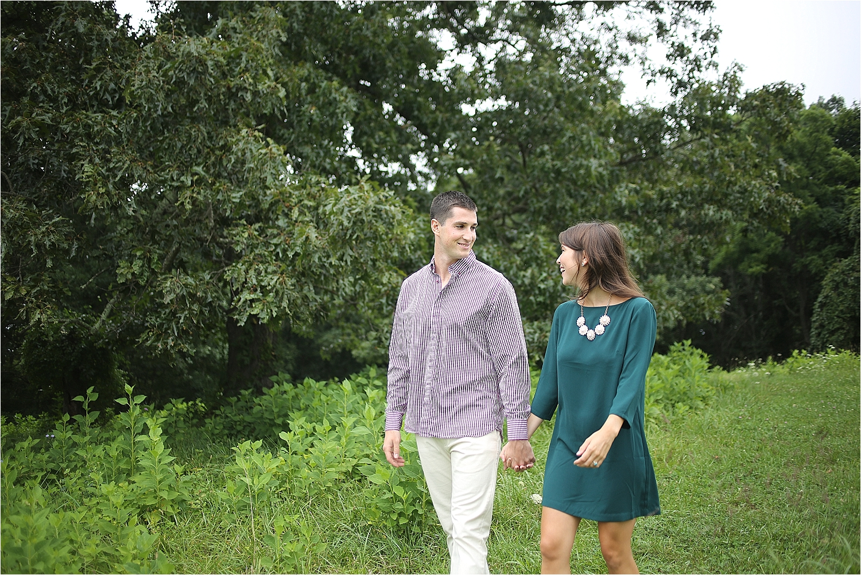 Blacksburg-Engagement-Photographer_0015.jpg
