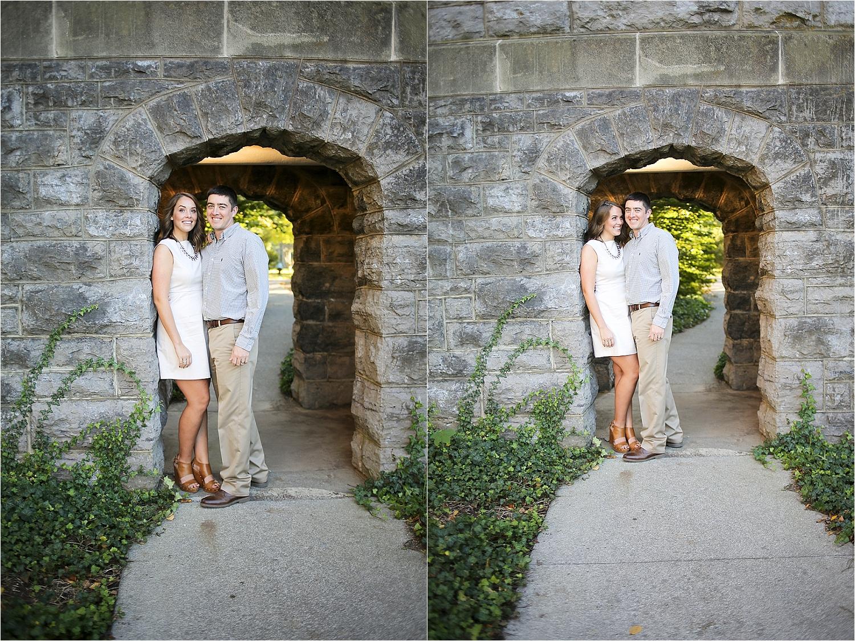 Virginia-Tech-Graduation-Photos-Blacksburg-Senior-Portrait-Photographer_0001.jpg