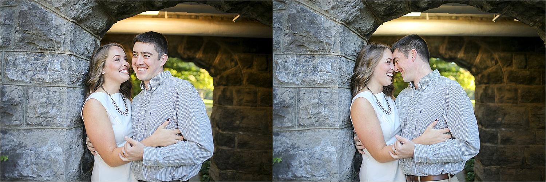 Virginia-Tech-Graduation-Photos-Blacksburg-Senior-Portrait-Photographer_0003.jpg