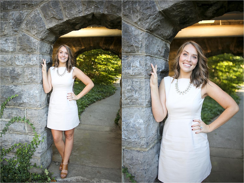 Virginia-Tech-Graduation-Photos-Blacksburg-Senior-Portrait-Photographer_0007.jpg