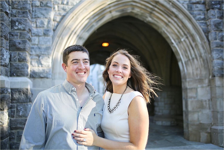 Virginia-Tech-Graduation-Photos-Blacksburg-Senior-Portrait-Photographer_0014.jpg