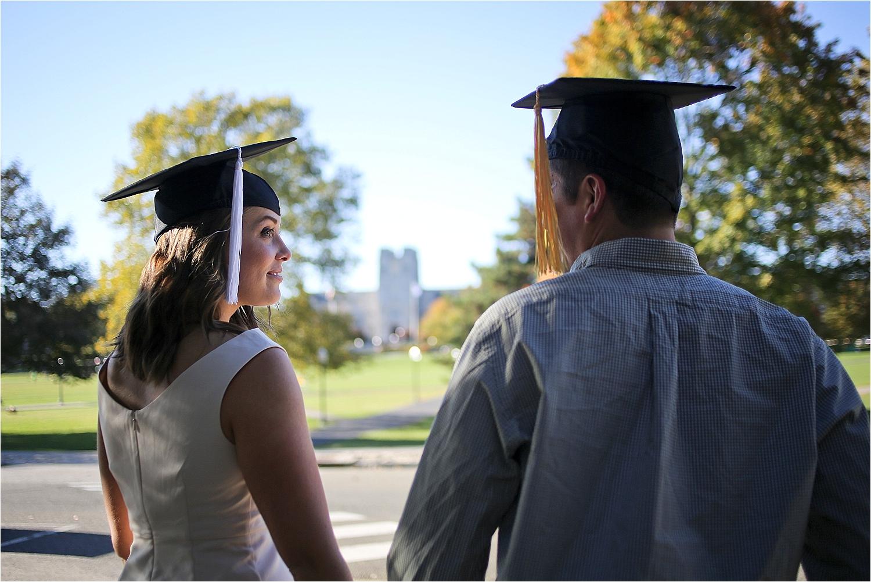 Virginia-Tech-Graduation-Photos-Blacksburg-Senior-Portrait-Photographer_0015.jpg