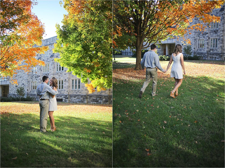 Virginia-Tech-Graduation-Photos-Blacksburg-Senior-Portrait-Photographer_0016.jpg